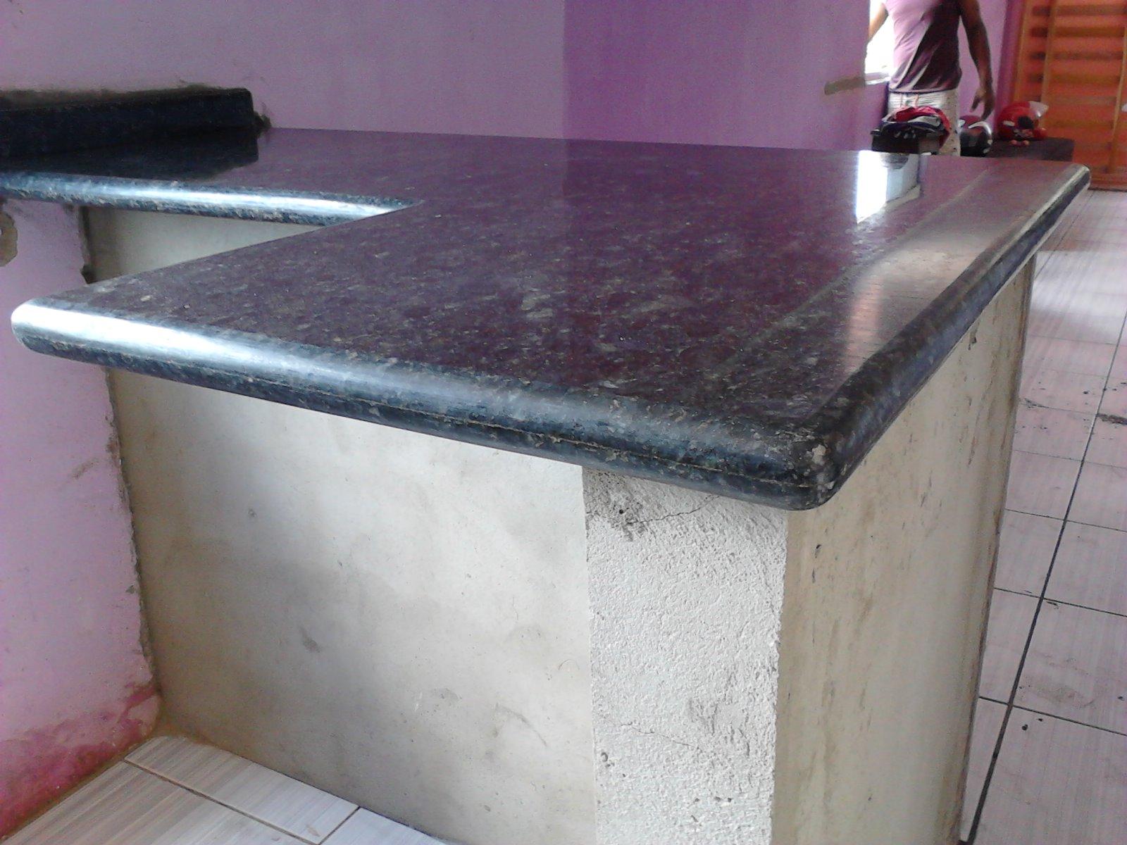Casa Nova Marmores e Granitos A qualidade faz toda a diferença  #703E38 1600x1200 Armario De Banheiro Em Espanhol