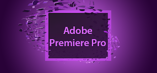 Adobe Premiere Pro CS6 Full Crack