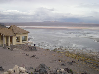 uyuni single parents Book the tonito hotel now and collect 1 free night for every 10  tonito hotel, uyuni, single room  stays free when occupying the parent or guardian's room .