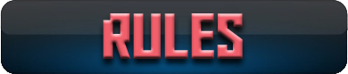 button_rulespng