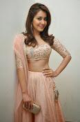 Rashi Khanna glamorous photos-thumbnail-18