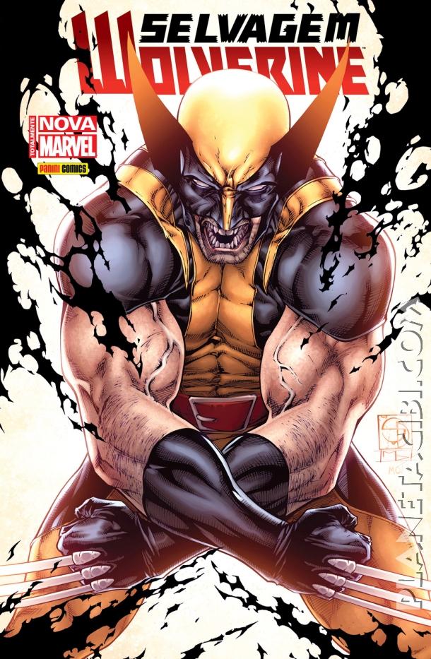 Checklist Marvel/Panini (Julho/2019 - pág.08) - Página 3 SELVAGEM%2BWOLVERINE%2B4c1