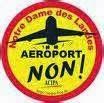 Aéroport de Notre-Dame des Landes