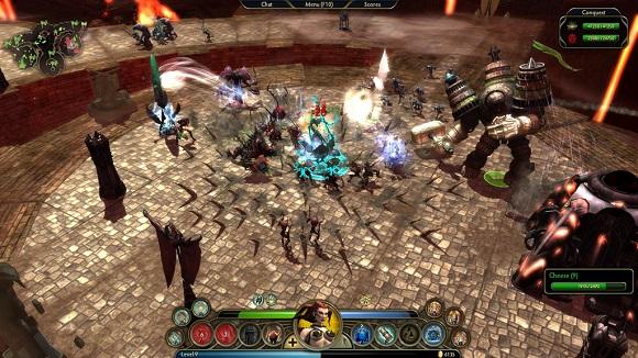 demigod-pc-screenshot-www.ovagames.com-3
