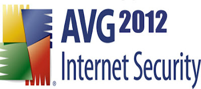 AVG Internet Security 2012 12.0 Build 1780a3823 RC