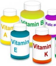 Оптимальное количество витамина Е в кормлении перепелов