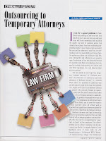 OC Lawyer Magazine Features Article by Montage Founders