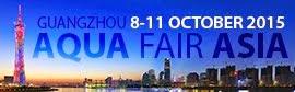 Aqua Fair Asia
