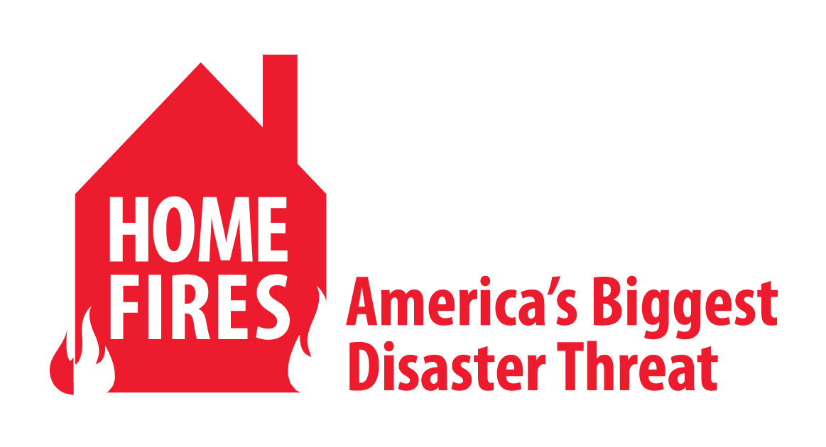 American Red Cross Central Valley October Is Fire Safety