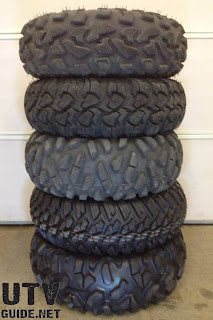 30x10R14 Tires