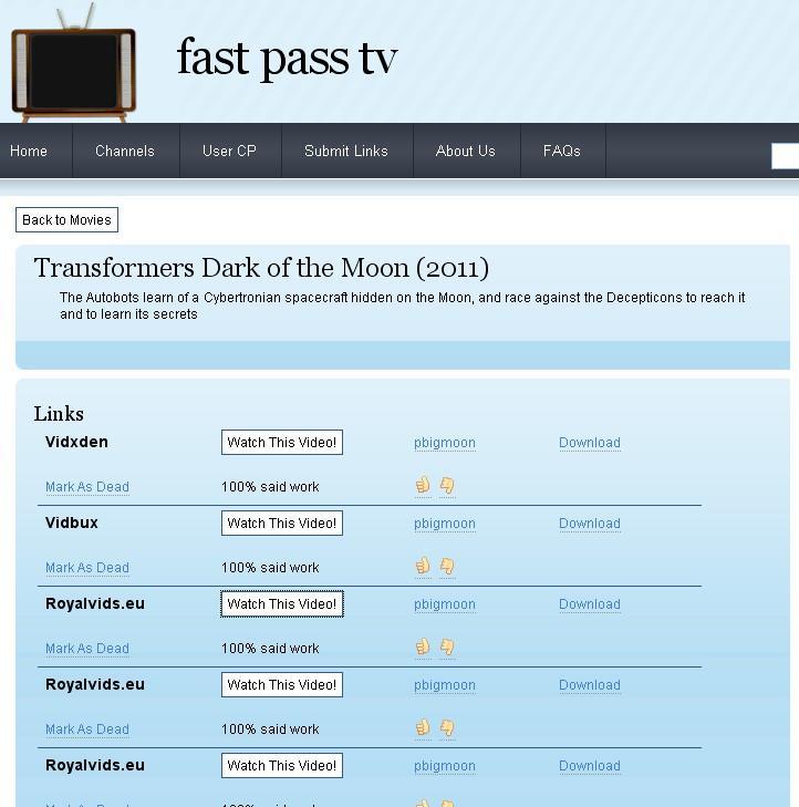 Nonton Film Online Movie Gratis