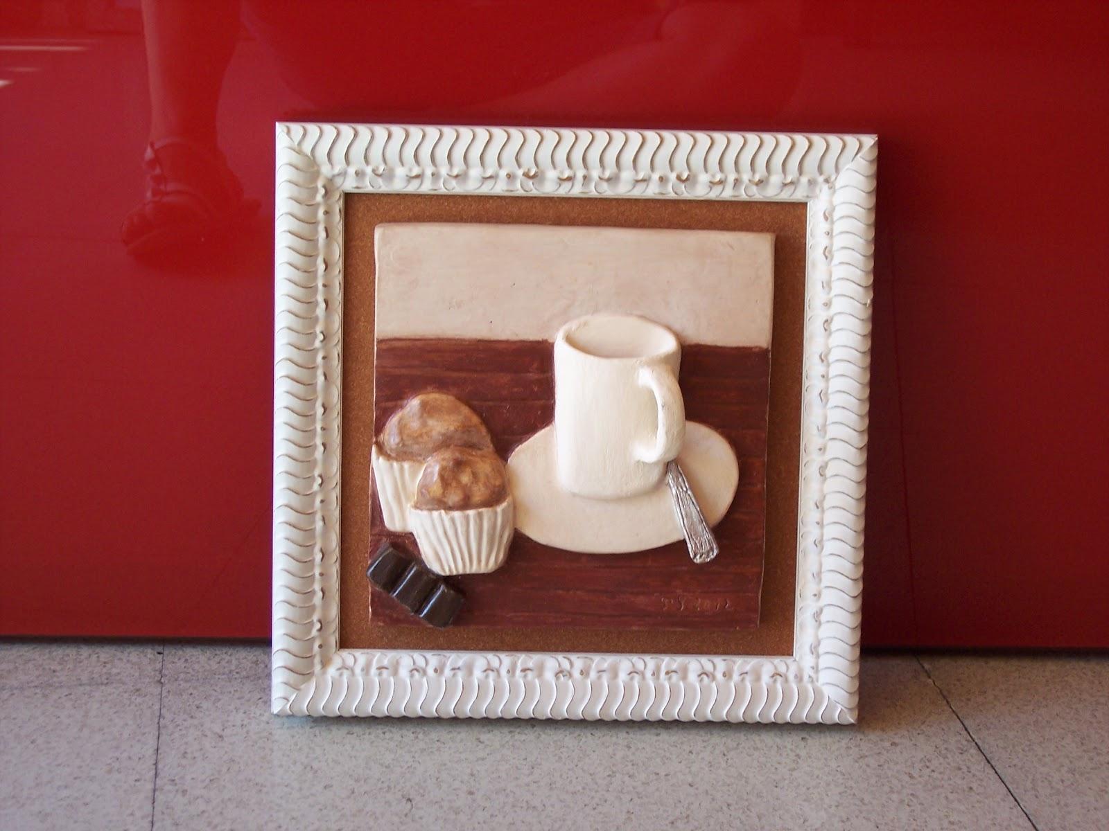Cuadros originales para la cocina car interior design - Cuadros para la cocina ...