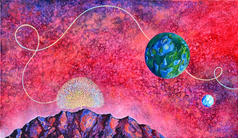 http://kathrynbrimblecombeart.blogspot.com.au/2014/02/new-world-habitability-vacation-anyone.html