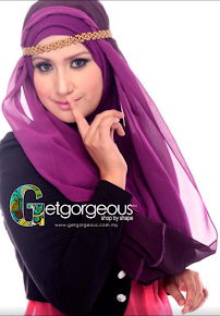 GetGorgeous Boutique