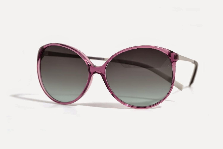 beautyfashion g 246 tti switzerland pieces of eyeglasses
