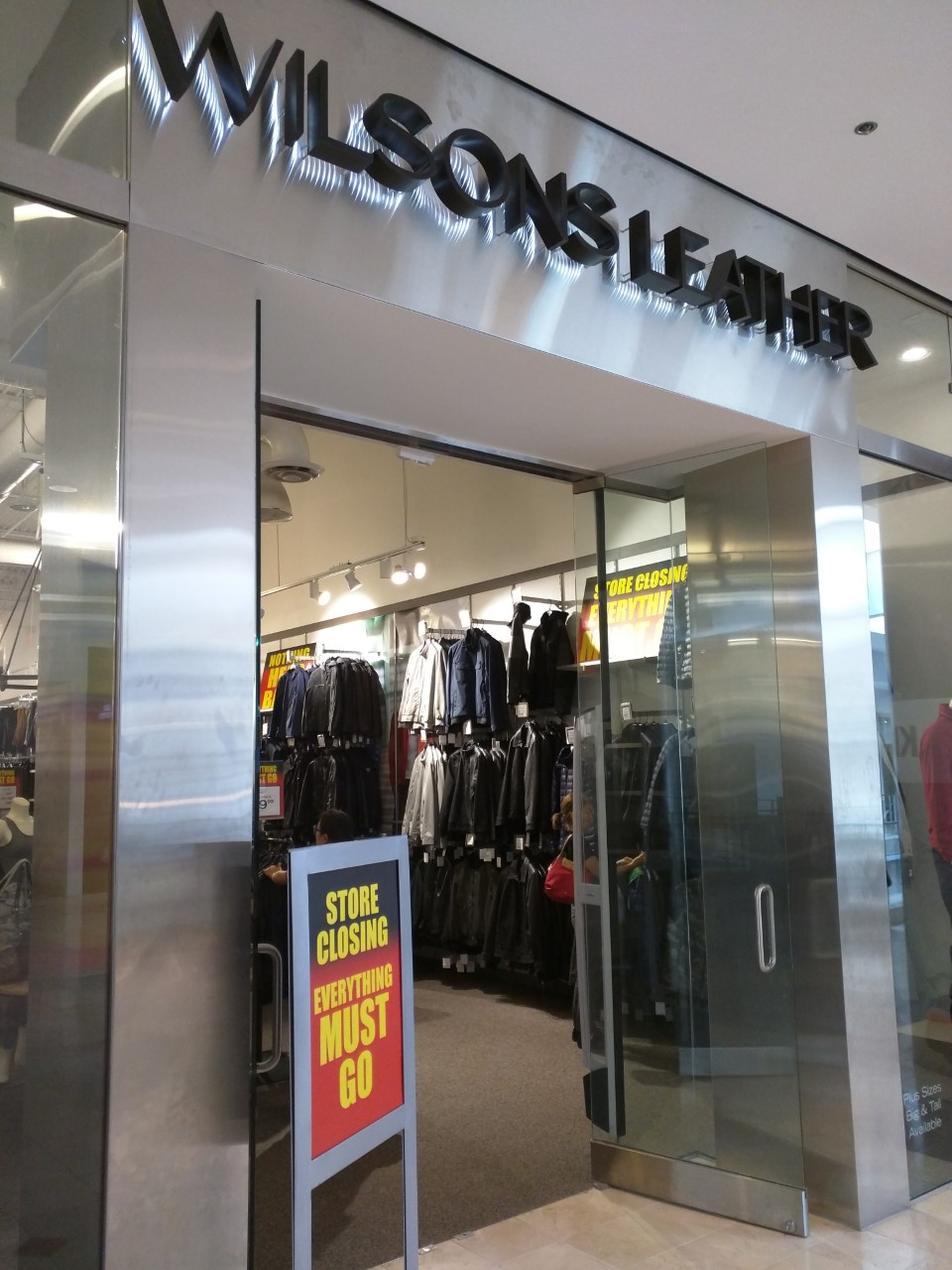 Topshop - Women's Clothing Women's Fashion Which fashion bug stores are closing