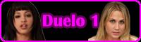 Duelo 1