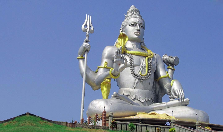 http://1.bp.blogspot.com/-T8m-XdvOqnw/T7ySCW6azBI/AAAAAAAAIHI/fg7XNBWYYbA/s1600/Hindu%20God%20Shiva%20Wallpapers.jpg