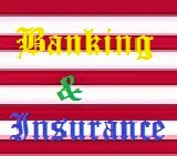 essay on life insurance corporation