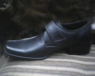 sepatu worckers yang bagus