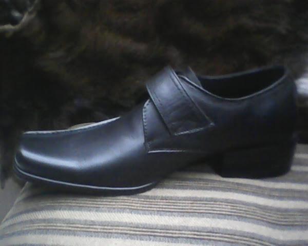 sepatu worckers yang bagus ... 3517a45308