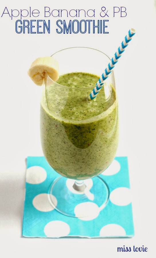 smoothie berry green smoothie skinny green tropical smoothie skinny ...