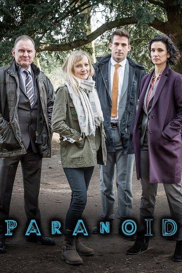 Paranoid Saison 1