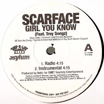 Scarface_Feat._Trey_Songz-Girl_You_Know-Promo_VLS-2007-CR
