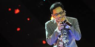 Isa Raja Keluar di X Factor Indonesia Gala Show 8 Tadi Malam