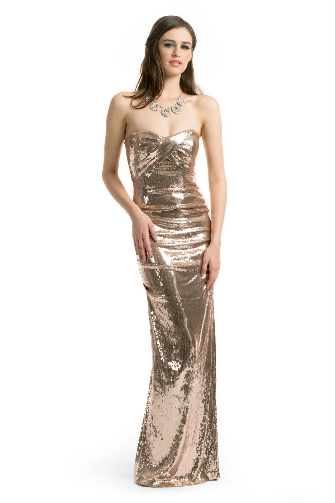 http://1.bp.blogspot.com/-T8oXKaqRp6E/TyVsJJk5yCI/AAAAAAAAByk/_KNU1T44SFk/s1600/dress_nicole_miller_such_a_sweetheart_gown_0.jpg