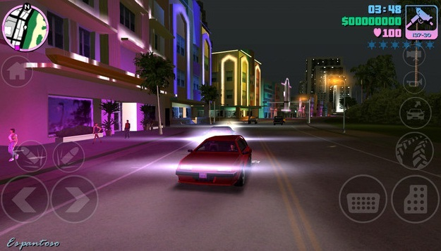 gta 2 full game free download