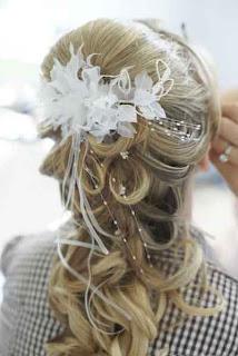 Bridal-hairstyles-2012