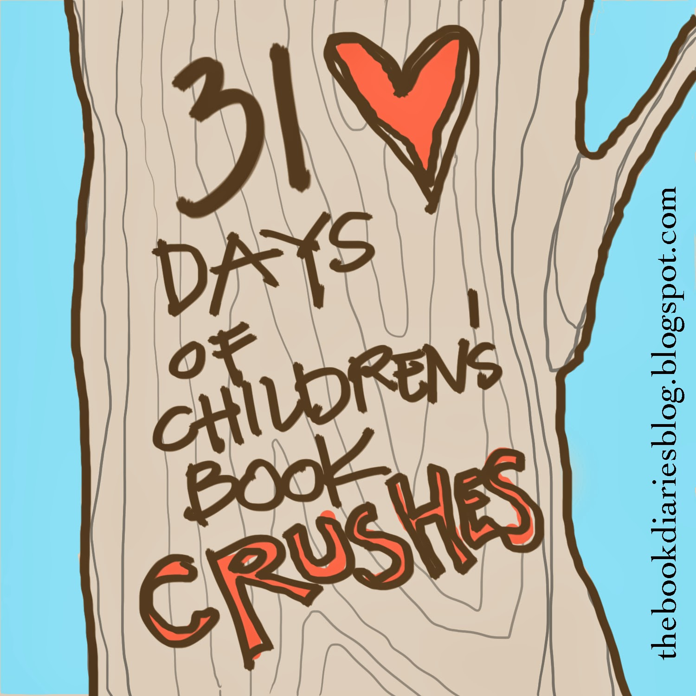 31 Days 2012