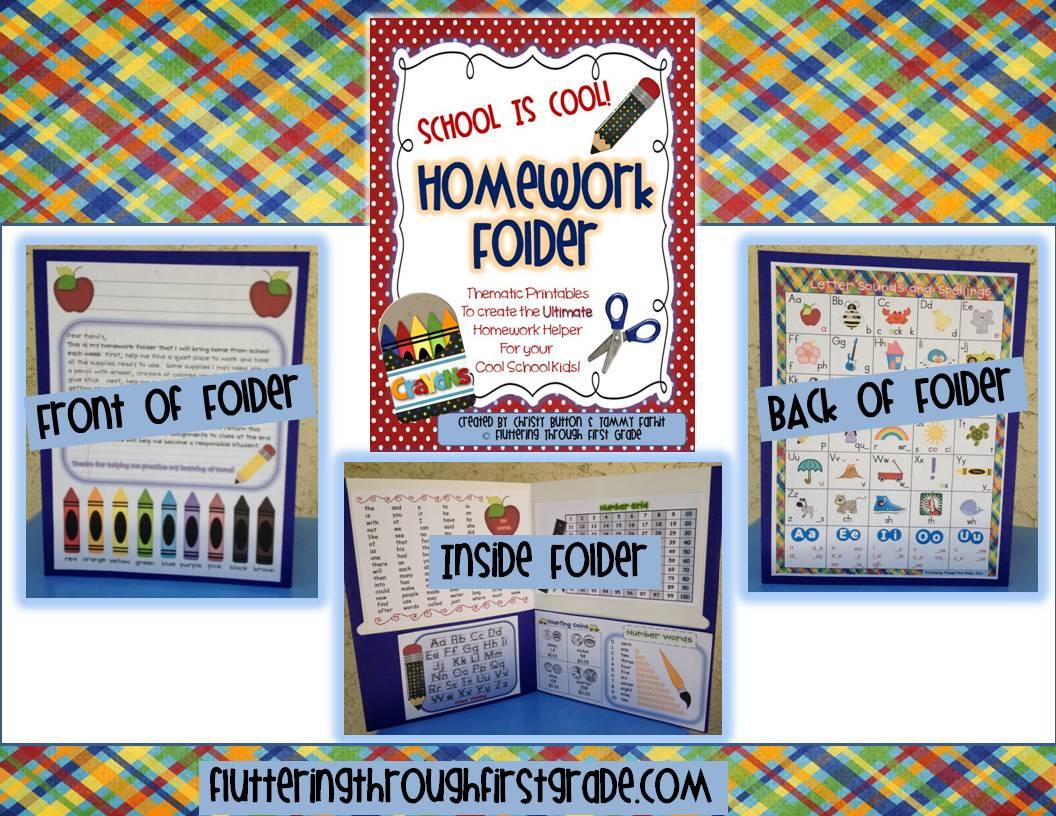 best Homework Help images on Pinterest   Teaching ideas  Study     Home School Connection    Ideas for Homework Help     Quiet space