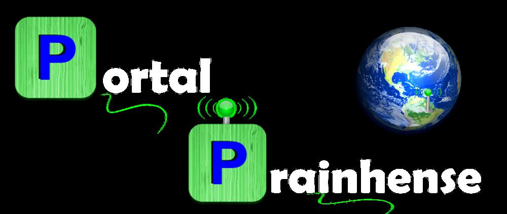 Portal Prainhense