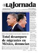HEMEROTECA:2012/11/06/