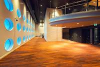 19-Tivoli-Vredenburg-by-Architectuurstudio-HH