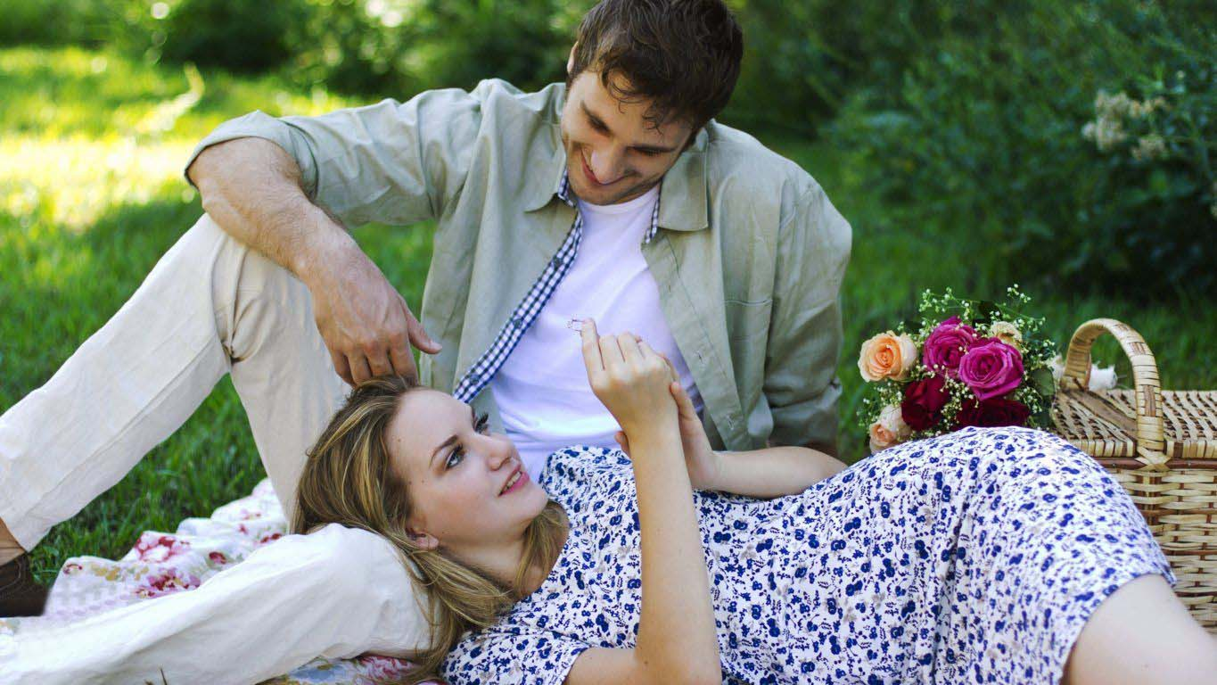 Effective Methods In Russian Wives – The Options