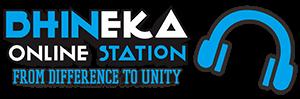 Bhineka Online Station