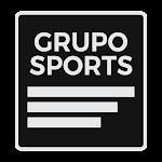 Grupo Sports