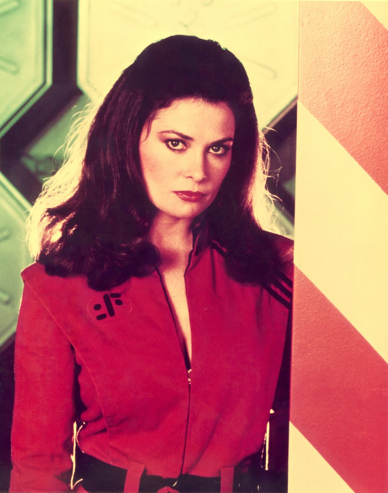 jane badler facebook