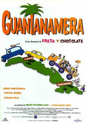 http://1.bp.blogspot.com/-T90y7f5C3TE/V_1G9YLgabI/AAAAAAAAJ48/4IUYrz_gg8wFSHs0_Dw6iBDG6vQ3yYNbACK4B/s1600/Guantanamera.jpg