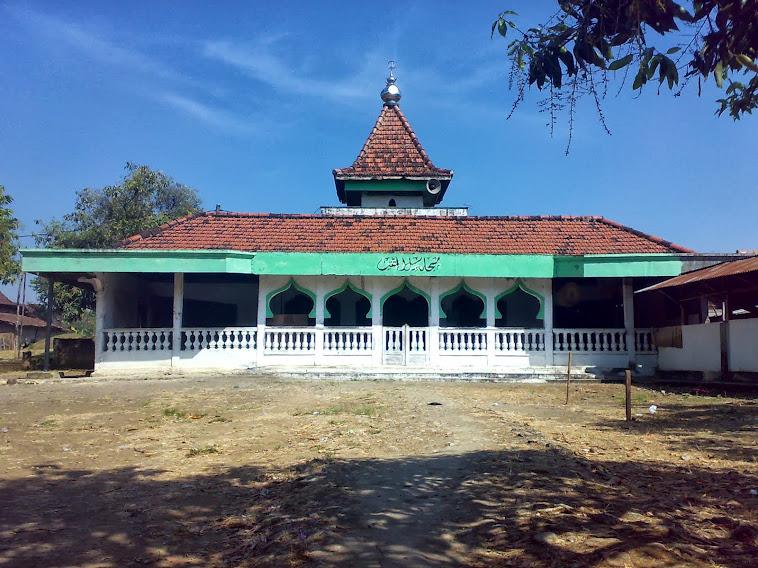 Sabilul Muttaqin