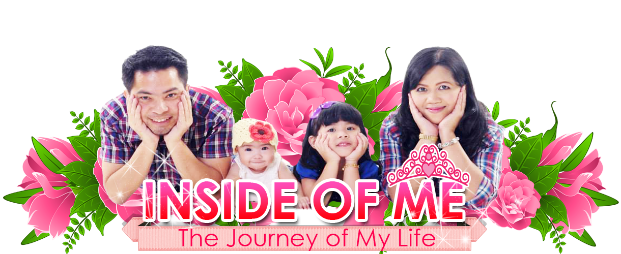 inside of M E *