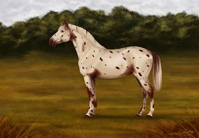 lindos-caballos