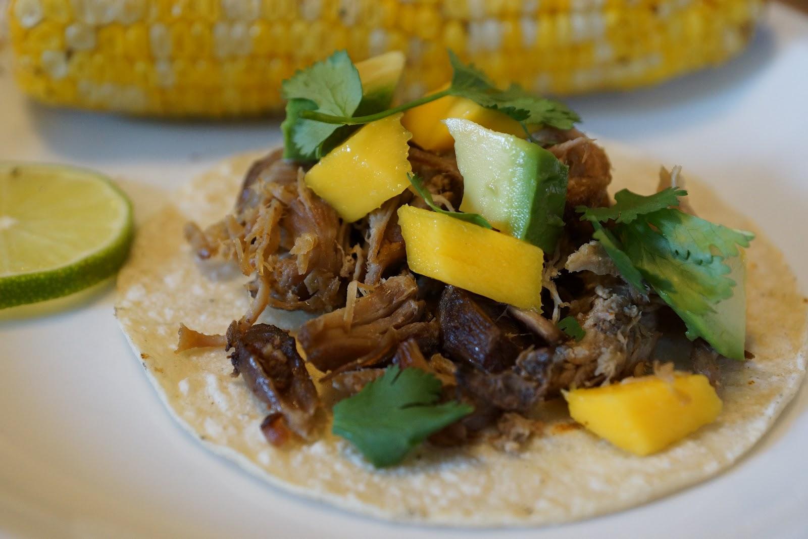 ... carnitas tacos i have ever made i consider myself a carnitas