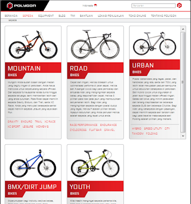 harga-harga-sepeda-polygon-lengkap-januari-2016-paling-baru-sepeda-gunung-mtb-mountainbike-road-balap-bmx-lipat-folding-fixie-dll-cycling-bicycling
