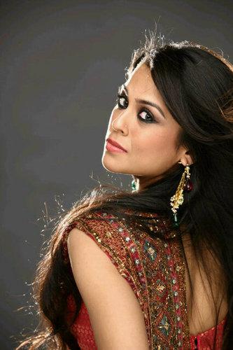 India, Berita, Gossip, Selebriti, Artis India, Bollywood, Anjali, bakal, jadi, tumpuan