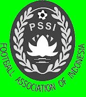 Kabar PSSI dan KPSI