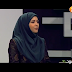 IPTV IRAN